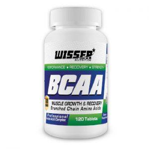 خرید-BCAA-قرصی-ویثر